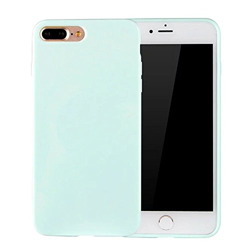 iphone-7-plus-jelly-case-anley-candy-fusion-series-15mm-slim-fit-shock-absorption-classic-jelly-sili