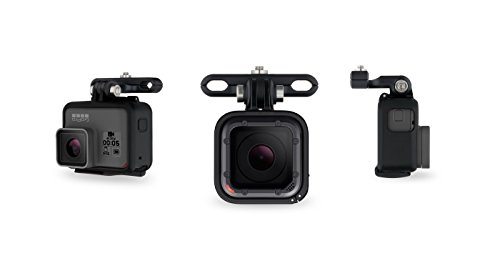 GoPro Seat Rail Mount Official