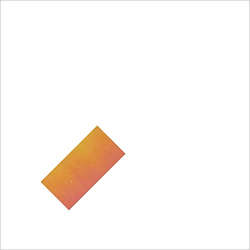 Sunset (Jamie xx Edit)