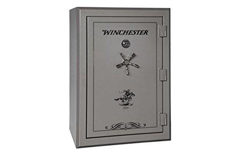winchester gun safe accessories - 9