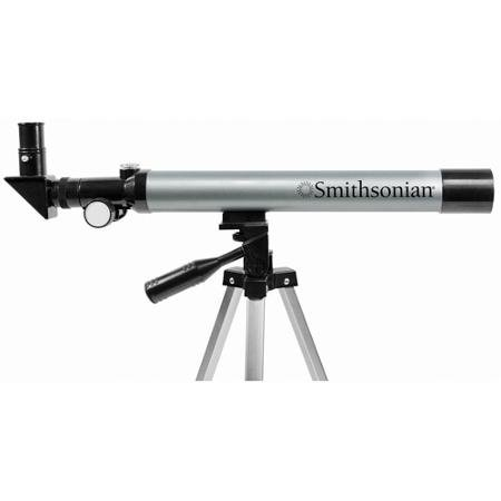 Smithsonian Telescope with Tabletop Stand by Smithsonian (Image #2)