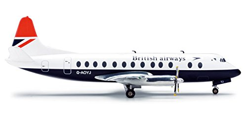 he554053-herpa-wings-british-airways-viscount-800-model-airplane