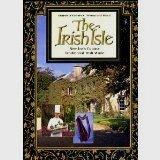 SHARON O'CONNOR'S MENUS AND MUSIC: THE IRISH ISLE: NEW IRISH CUISINE, TRADITIONAL IRISH MUSIC.