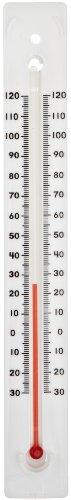 ETA-hand2mind-High-Temperature-Celsius-Plastic-Thermometers