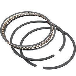 - Wiseco 8600XX Piston Ring Set (86.00mm)