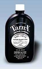 Tarn-X Tarnish Remover