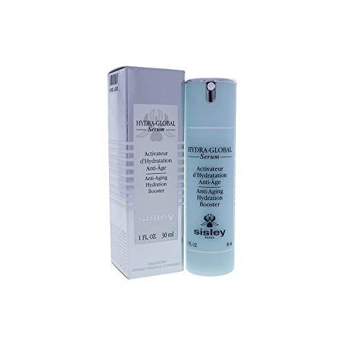 (Sisley Hydra Global Serum Anti-Aging Hydration Booster for Unisex Serum, 1 Ounce )