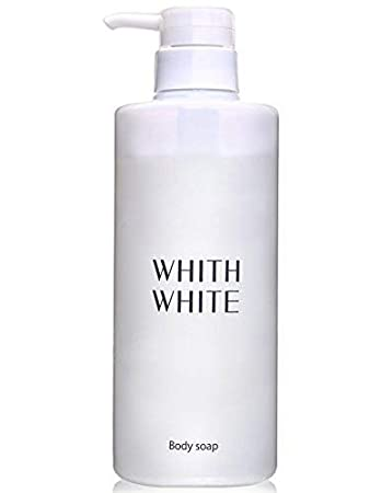 Bath & Shower Soap Body Bleaching Whitening Face Body Hand Care Natural New Beauty Health Soap #5