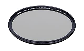 Kenko Camera Lens Filters 77mm Zeta EX C-PL ZR-Coated Super Slim Frame (B0055U28VE) | Amazon Products