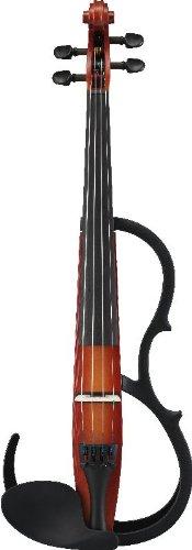 YAMAHA SV-250