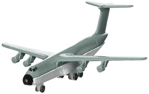 (Daron Worldwide Trading Runway24 C-5 Galaxy Vehicle)