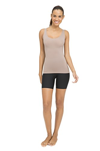 spanx-trust-your-thinstincts-tank-s-mineral-taupe