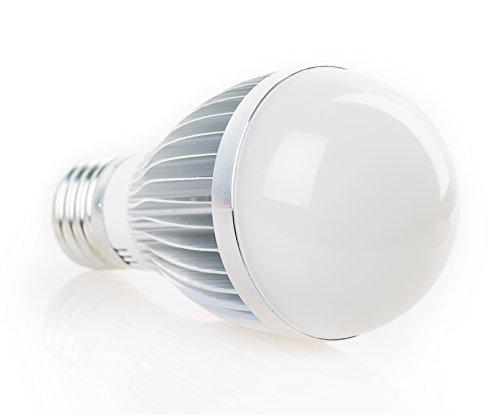 24 Volt Led Light Fittings