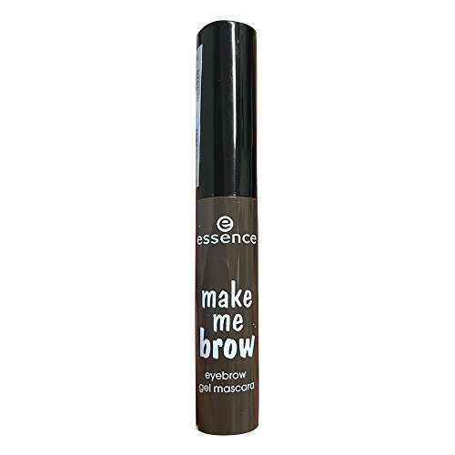 essence Eyebrow Mascara Browny Brows product image