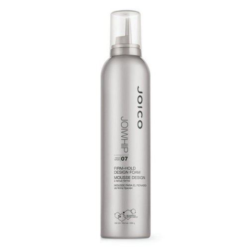 Joico Joiwhip Firm Hold Design - 3
