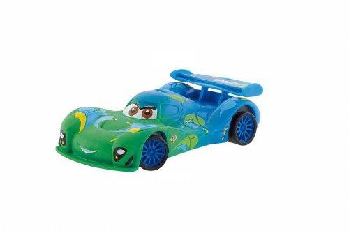 Cm Disney Finn Cars Tirelire Mcmissile 2 24 Pixar 0BqwdTgq