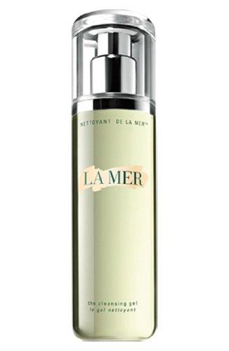 Crème de la Mer The Cleansing Gel 200 ml