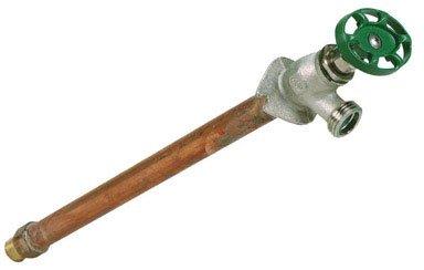 ARROWHEAD BRASS & PLUMBING 456-12LF 12