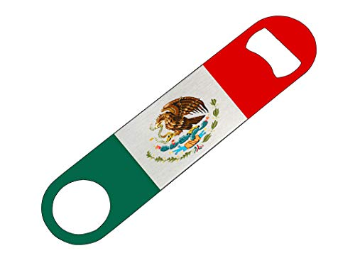 mexican bottle opener - 2
