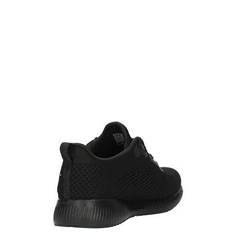 Zapatillas 32509 Negro Mujer Skechers Skechers Negro Mujer Skechers Negro Zapatillas Skechers Mujer Zapatillas 32509 32509 32509 xq4AZ78