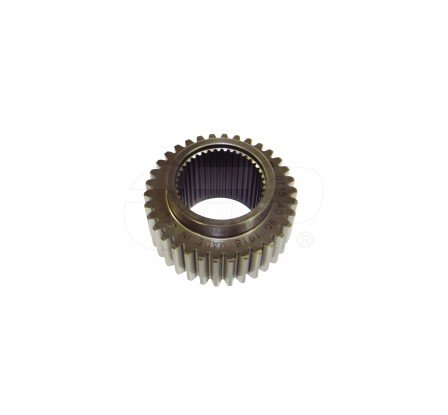 Caterpillar 9G-1918 Cat¨ Spur Gears (9G1918) ()