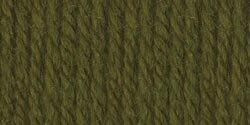 Bulk Buy: Vanna's Choice Yarn (3-Pack) Olive 860-174