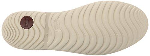 Scarpe Formali Camper Morrys K100057-003 Uomini Marrone