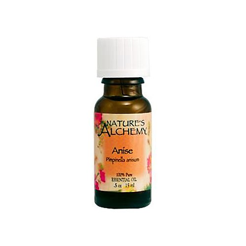 0.5 Ounce Scented Oil - 6