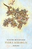 img - for flora mirabilis book / textbook / text book