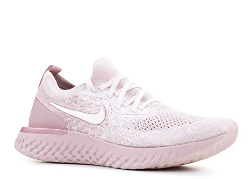 1ce4f3ec5ee3 Best Long Distance Running Shoes - Best 16 Shoes Reviewed 2019