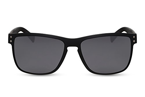 UV Outdoor Cheapass e Mens Randonnée Noir Mirrored Ca Sport de 400 Lentilles Hommes Revo Wayfarer 002 Véritables Lunettes soleil rR7rvq