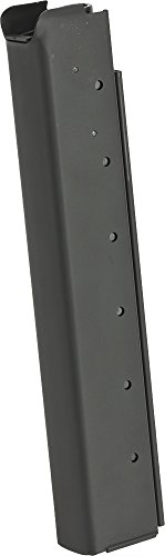Evike - CYMA 420 Round High-Cap Magazine for M1A1 / Thompson