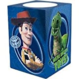 Disney Toy Story Flameless Candle Night Light
