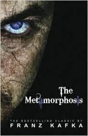 Book The Metamorphosis Publisher: Tribeca Books