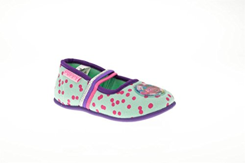 ZAPATILLAS INF CERDA 2702 MULTI
