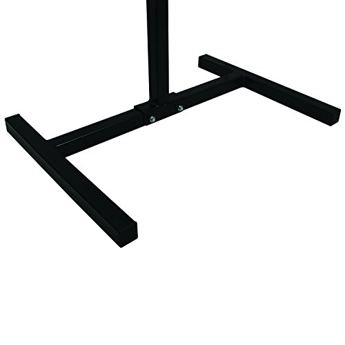 Lever Lift Stand : Extreme max  pro series lever lift stand buy
