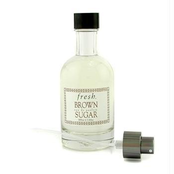 Fresh Eau De Parfum EDP - Brown Sugar Large Size 3.4oz