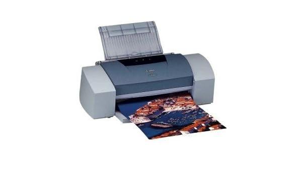 Canon i6500 Impresora de inyección de Tinta DIN-A3: Amazon ...