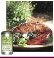 Steak Florentine Seasoning/Rub