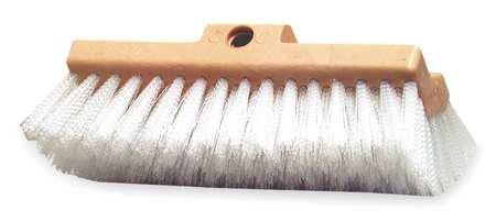 Floor Scrub Brush 10 L Medium