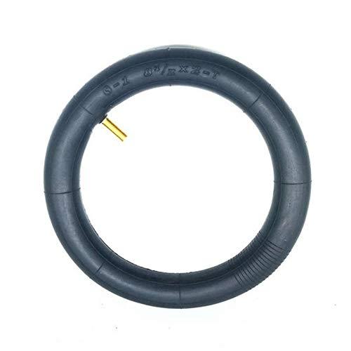 Amazon.com: TT-OUTDO - Neumáticos de rueda gruesa para ...