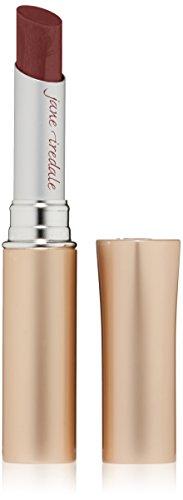 Jane Iredale PureMoist (0.1 Ounce Pure Lipstick)