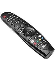 LG Magic Remote Control AN-MR650A - Black
