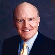 image for Jack Welch