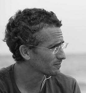 César García Muñoz