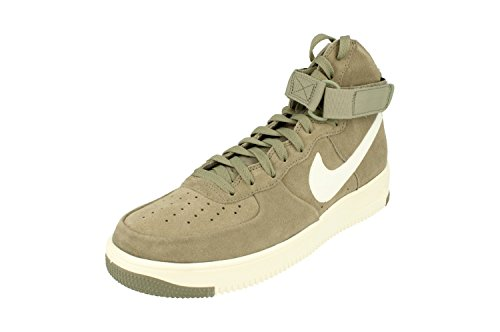 003 NSW Nike filles Dark Stucco Club Logo White Summit Collant Cwwdxpz7q