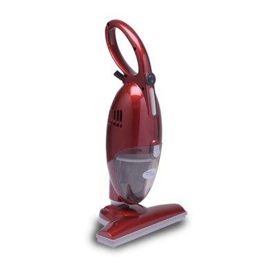 Eureka Forbes Litevac Handy Vacuum Cleaner