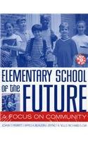 The Schools of the Future Set