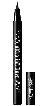 Kat Von D Ultra Ink Liner