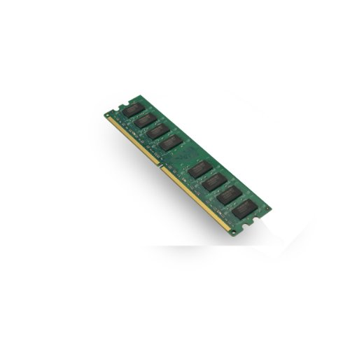 (Patriot Signature DDR2 2GB CL6 800MHz DIMM (PC2 6400) PSD22G80026)